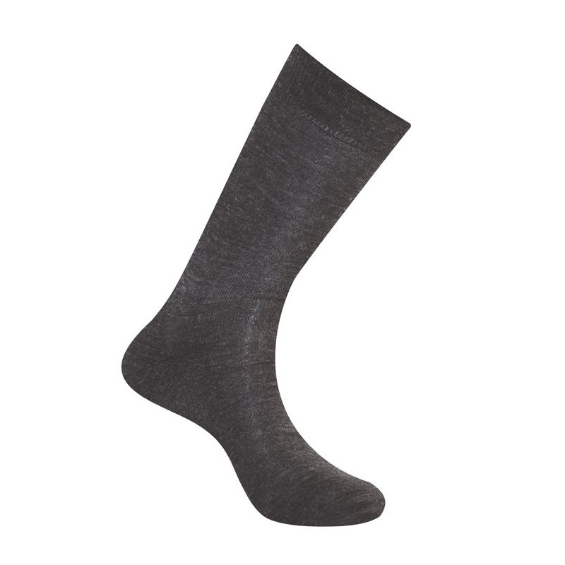 Chaussettes thermo-soft