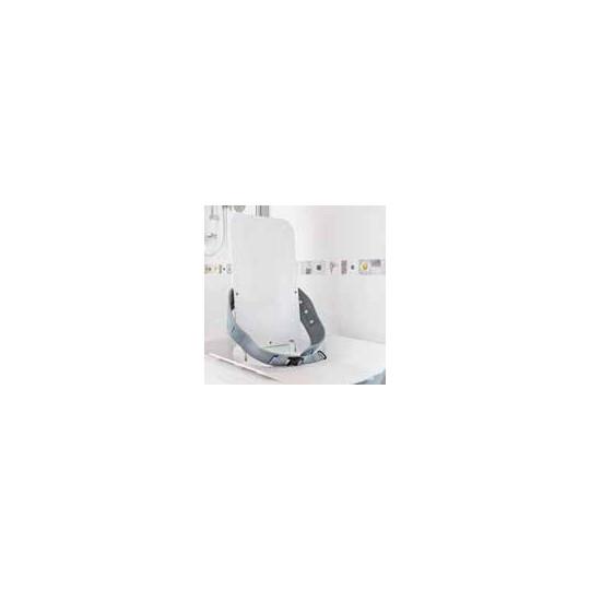 Ceinture de maintien pour Aquatec Orca