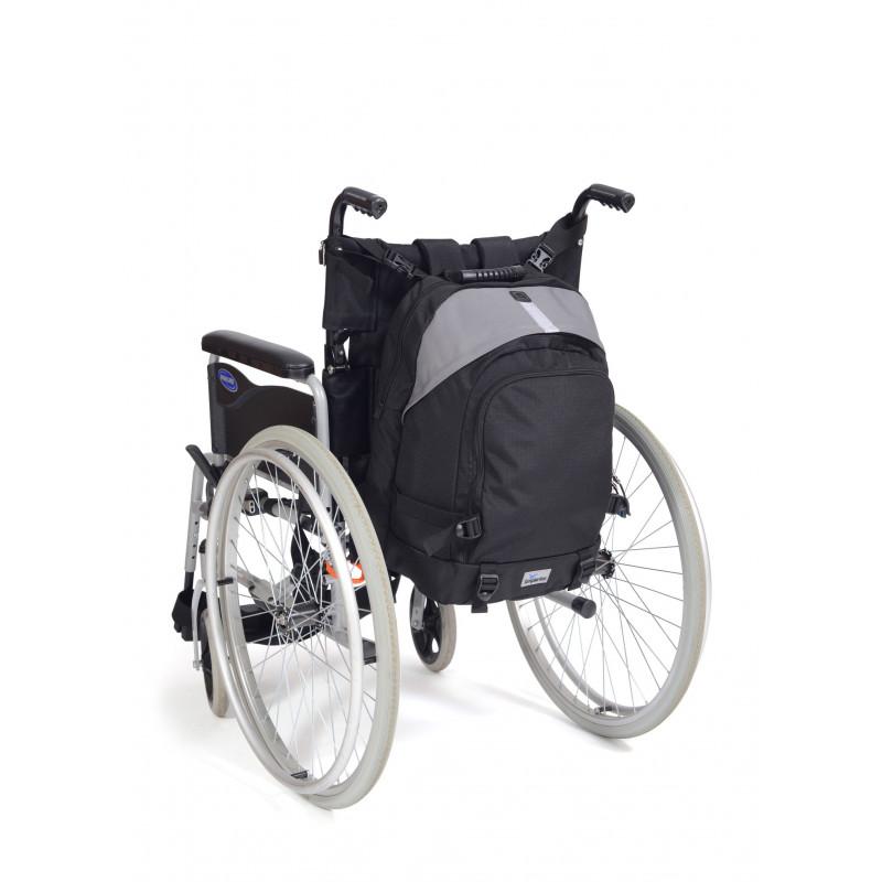 Sac à dos mobilité