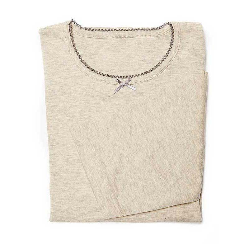 Tee-shirt Dooderm manches courtes femmes