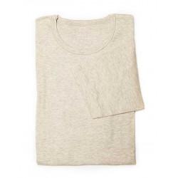 Tee-shirt Dooderm manches courtes hommes
