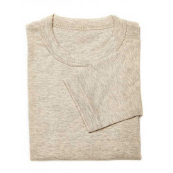 Tee-shirt Dooderm manches courtes enfant garçons
