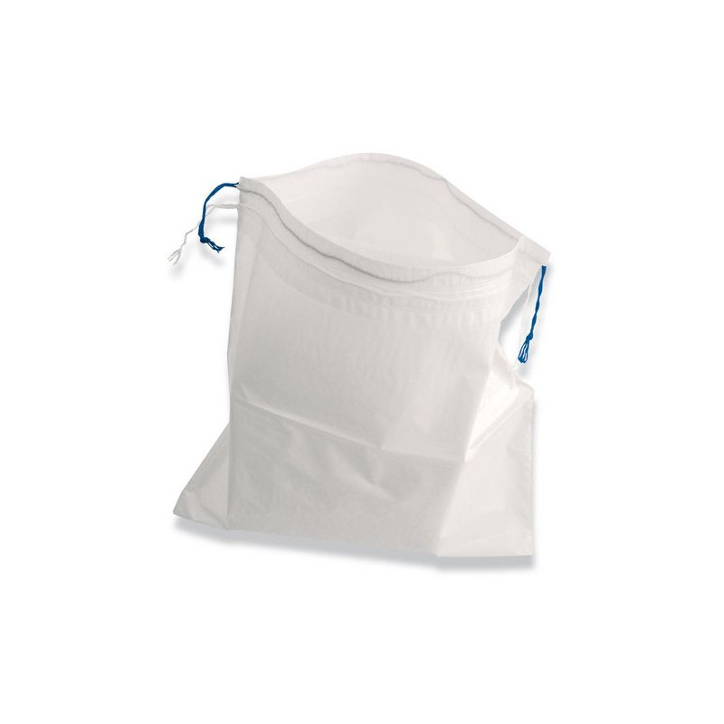 Sac vomitoire jetable CareBag