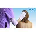Gants pré-imbibés pour shampoing à sec - Aqua Shampoo