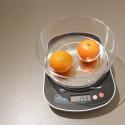 Balance de cuisine parlante Vox 3000