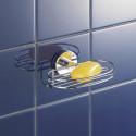 Porte-savon pour salle de bain