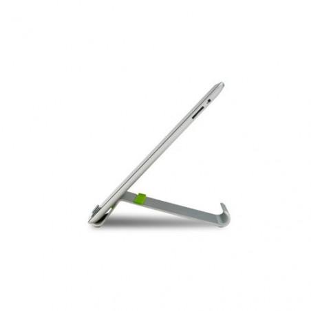 Support aluminium pour tablette Facilotab
