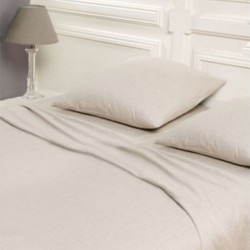 Parure de lit Dooderm - lit 2 personnes