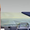 Rallonge de lit 10 cm pour Rotobed