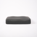 Coussin anti escarre ergonomique visco Viscobasic