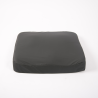 Coussin anti escarre ergonomique visco Viscobasic