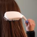 Brosse à cheveux à long manche - Etac