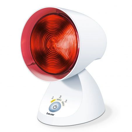 Lampe infrarouge IL 30 Beurer