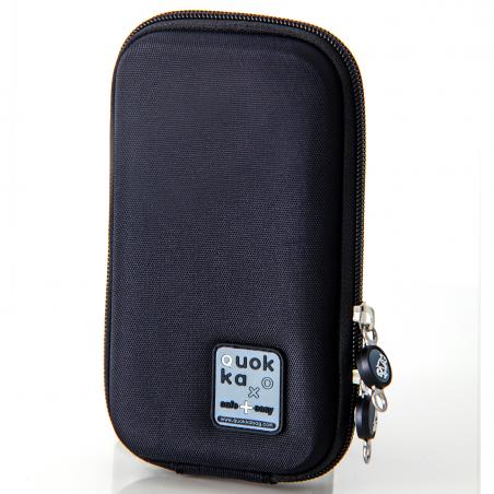 Pochette pour téléphone portable - Quokka