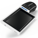 Loupe vidéo tactile Mobilux Digital Touch HD