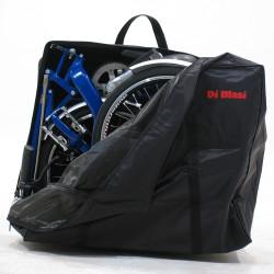 Housse pour Tricycle Di Blasi R32