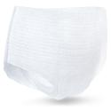 TENA Pants - Plus Medium