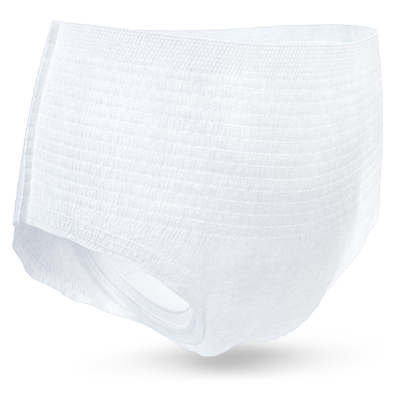 TENA Pants - Plus Extra Large