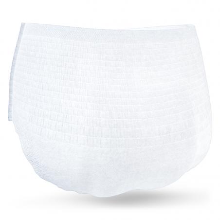 TENA Pants - Maxi Large