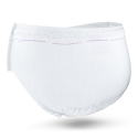 TENA Lady - Silhouette Normal Medium