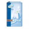 TENA Fix - Premium Large (lot de 5)