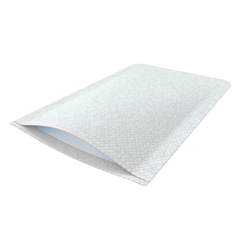 TENA Wash Glove - Gants plastifiés