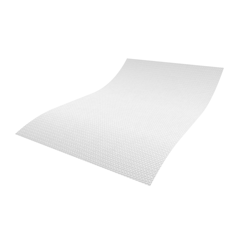 TENA Soft Wipe - Lingettes douces