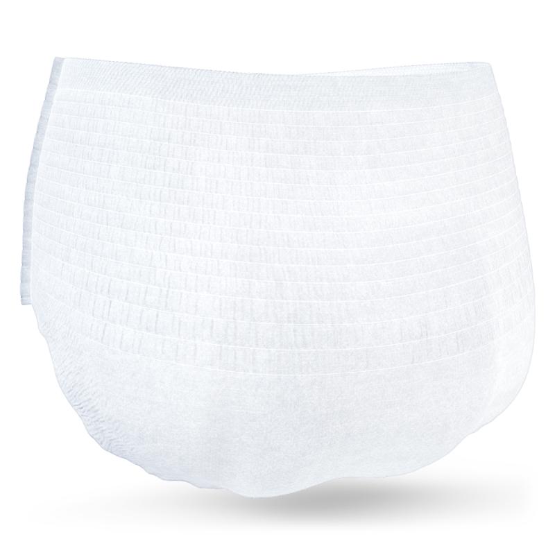 TENA Pants - Plus Large