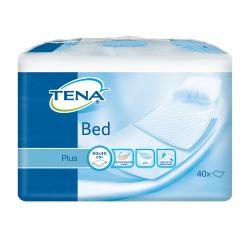 TENA Bed - Alèse jetable 40 x 60 cm