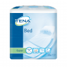TENA Bed Super - Alèse jetable 60 x 90 cm