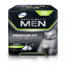 TENA Men Premium Fit - Taille L