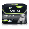 TENA Men Premium Fit - Taille M