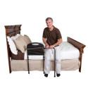 Barre d'appui pour lit pivotante Mobility