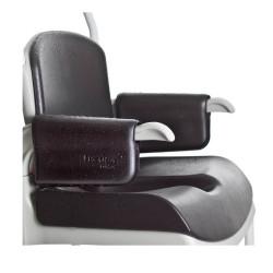 Kit grand confort pour chaise Clean