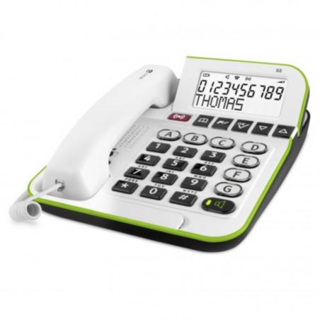 Téléphone - Doro Secure 350