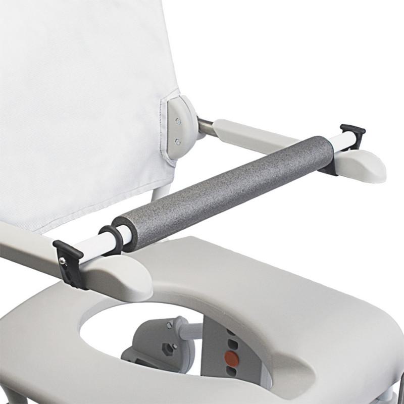 Barre de maintien pour fauteuil de douche Swift Mobile