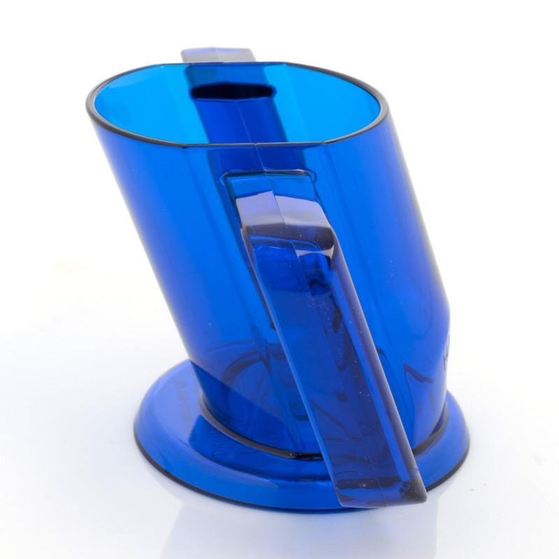 Tasse avec anse HandyCup