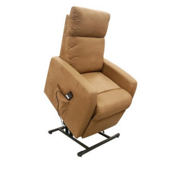 Fauteuil releveur - First