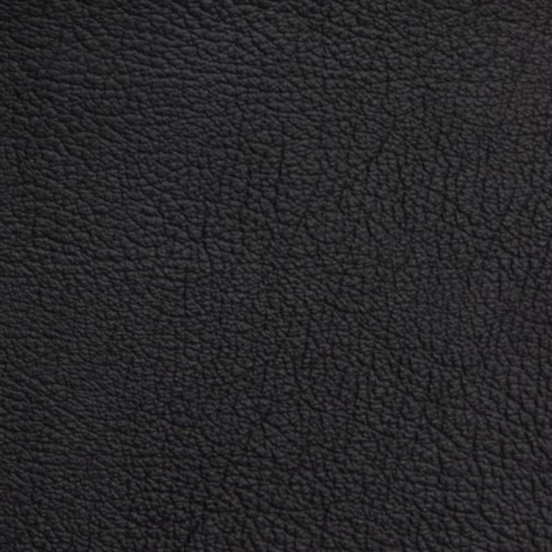 Fauteuil releveur électrique Fitform Vario Cuir noir