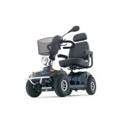 Scooter pour handicapé Freerider TIGER 4