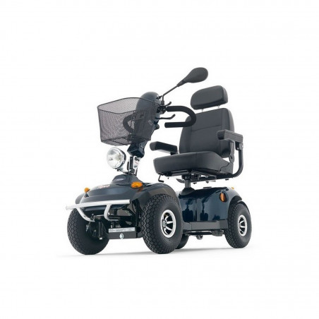 Scooter pour handicapé Freerider TIGER 4