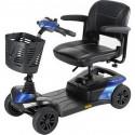 Mini scooter pour handicapé Colibri Indoor