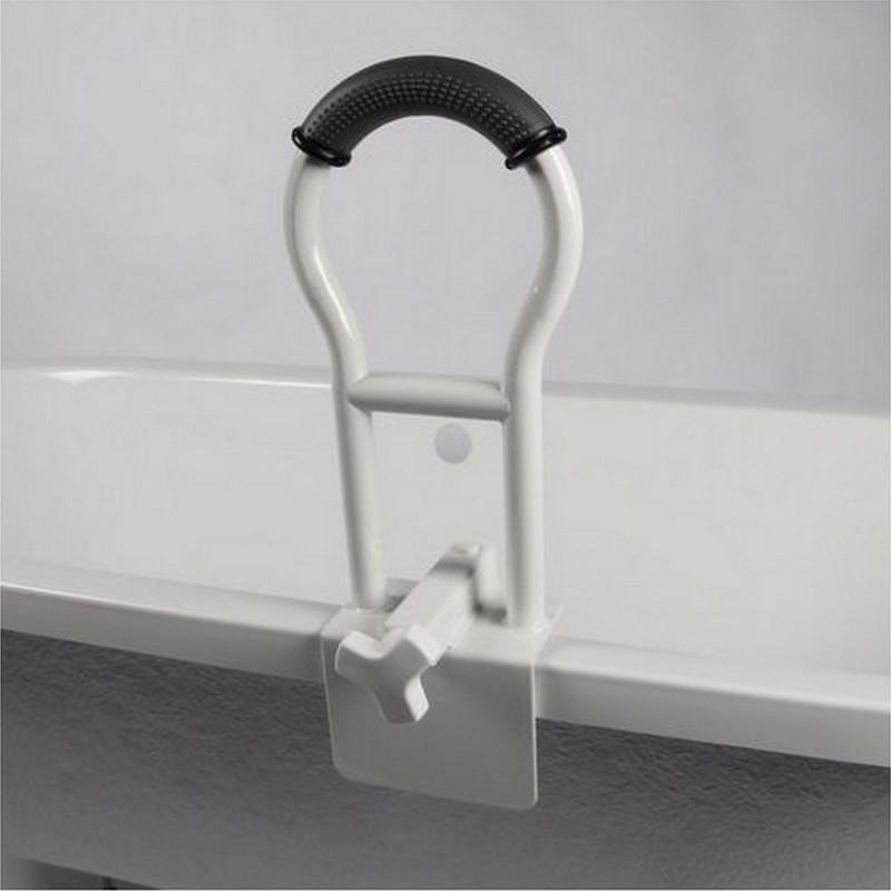 Barre accès au bain securit