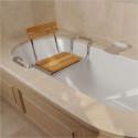 Siège de bain Roma