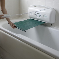 Elevateur de bain RELAXA