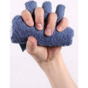 Cône séparateur de doigts