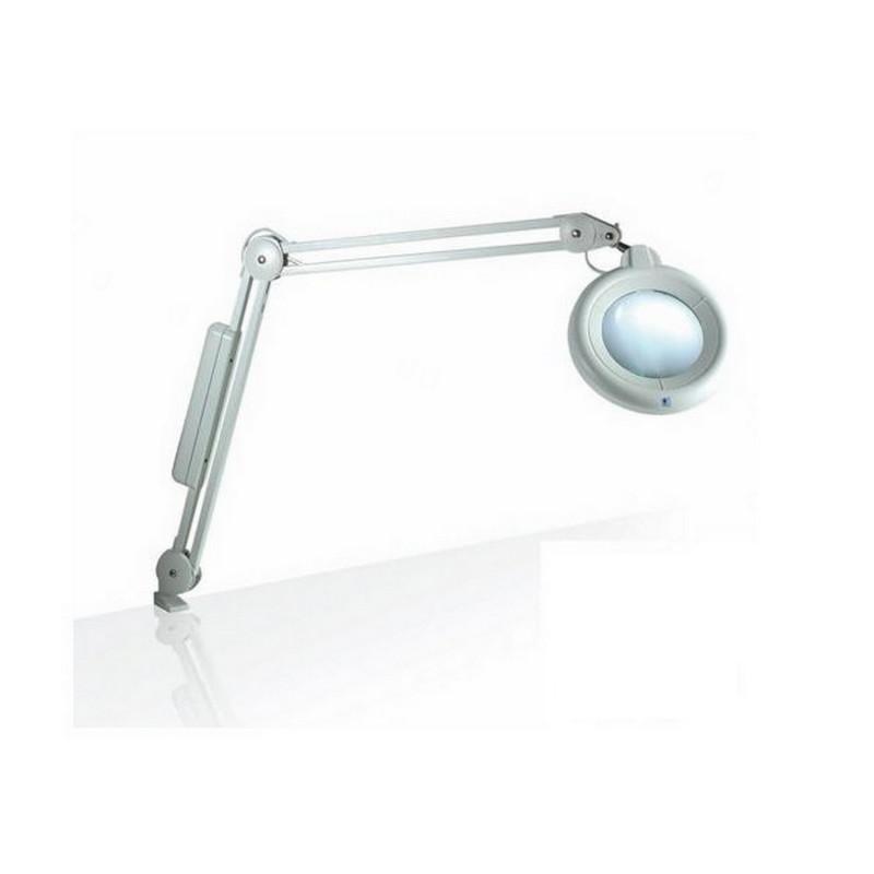 Lampe loupe Daylight Slimline E22030-01
