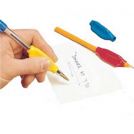 Support pour stylos et crayons
