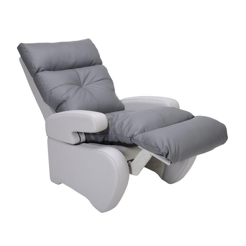 Fauteuil - No stress