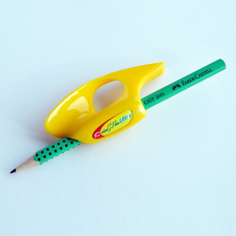 Anneau pour stylo - Ringpen ultra